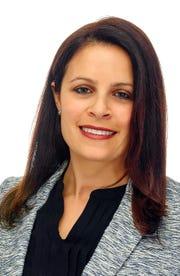 Melissa Silverstein,