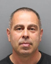 Aurielo Assuncao, Yonkers landlord arrested Jan. 18, 2019, after city officials said he ignored bench warrants for 70 violations in buildings he owns.