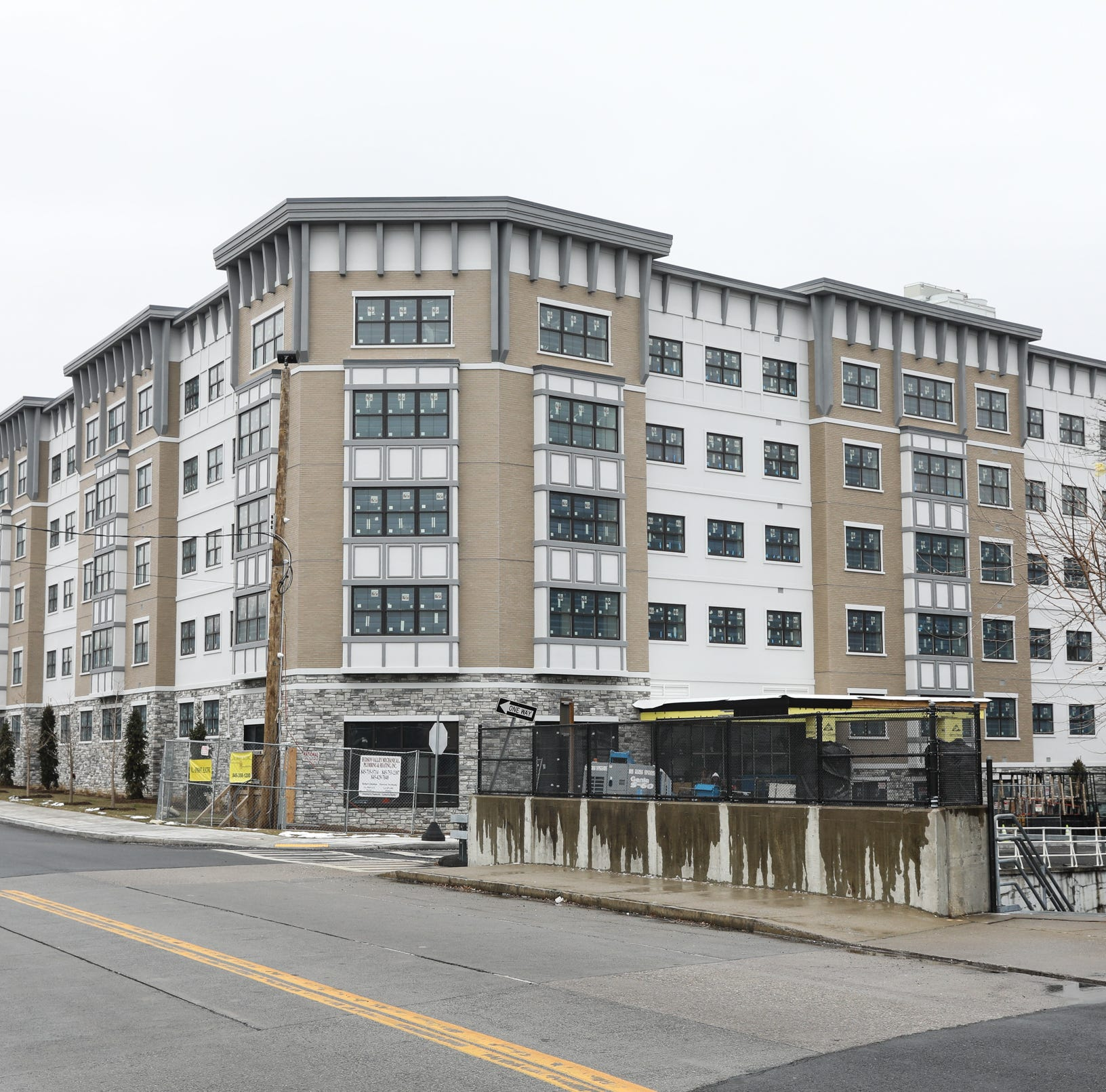 State of Real Estate in 2019: New apartments to open in Rockland