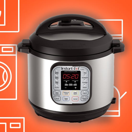 Upgrade your kitchen with today's deals.