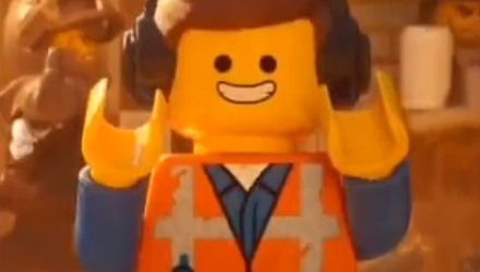 Lego Movie 2 Director So Sorry To Parents For That Catchy Song