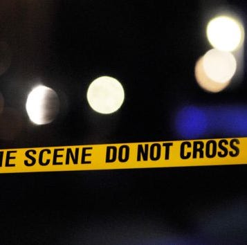 Man dies in double shooting in Detroit