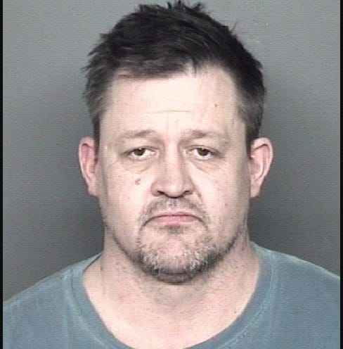 Evansville Thunderbolts coach faces drunk driving charge