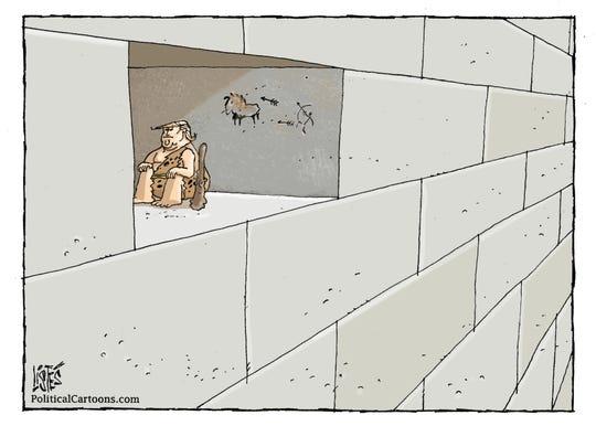 0123 Cartoon