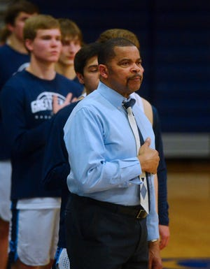 Longtime Great Falls High assistant boys' basketball coach Ken Maddox died due to complications from the coronavirus Nov. 22 at the age of 69.