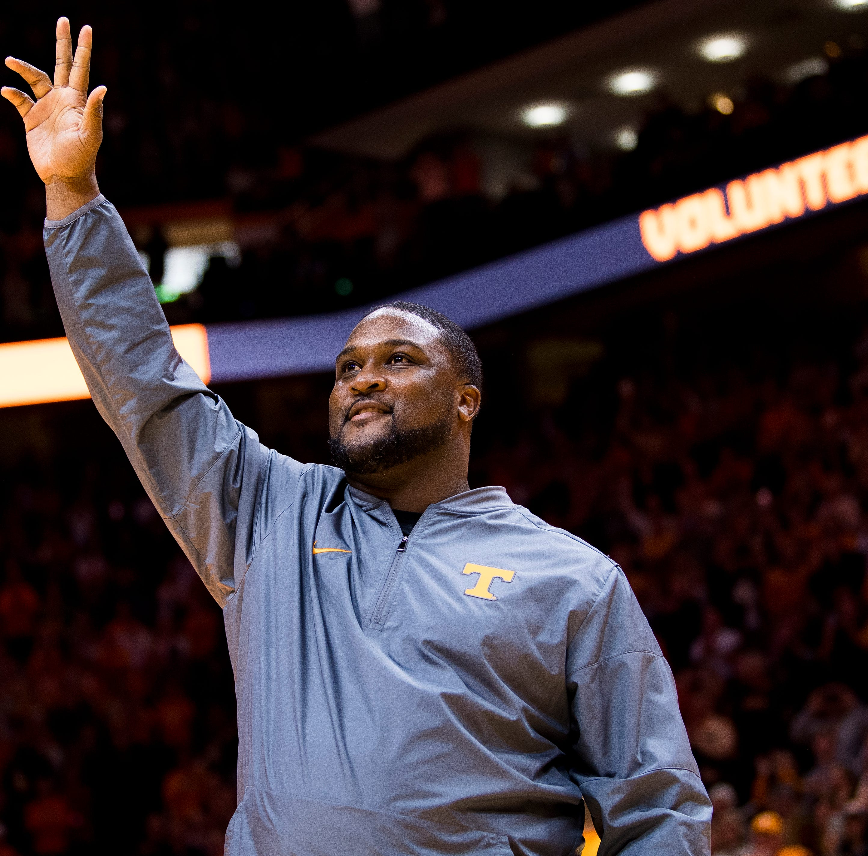 African-Americans welcome Tee Martin back, glad to see him getting what he deserves | Opinion