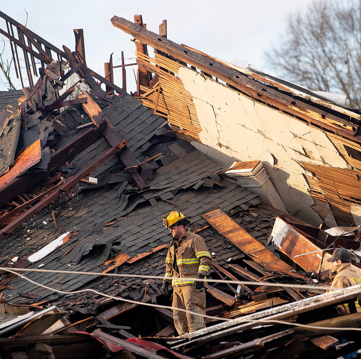 Initial survey indicates Wetumpka tornado was an EF-2, NWS says