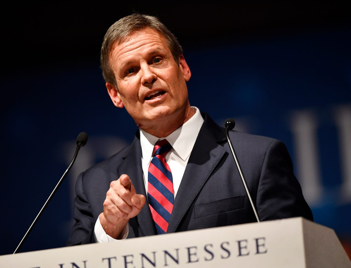 Bill Lee regrets Kappa Alpha Old South formal at Auburn
