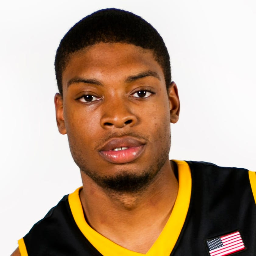 Former ASU basketball player Jermaine Marshall dies in France