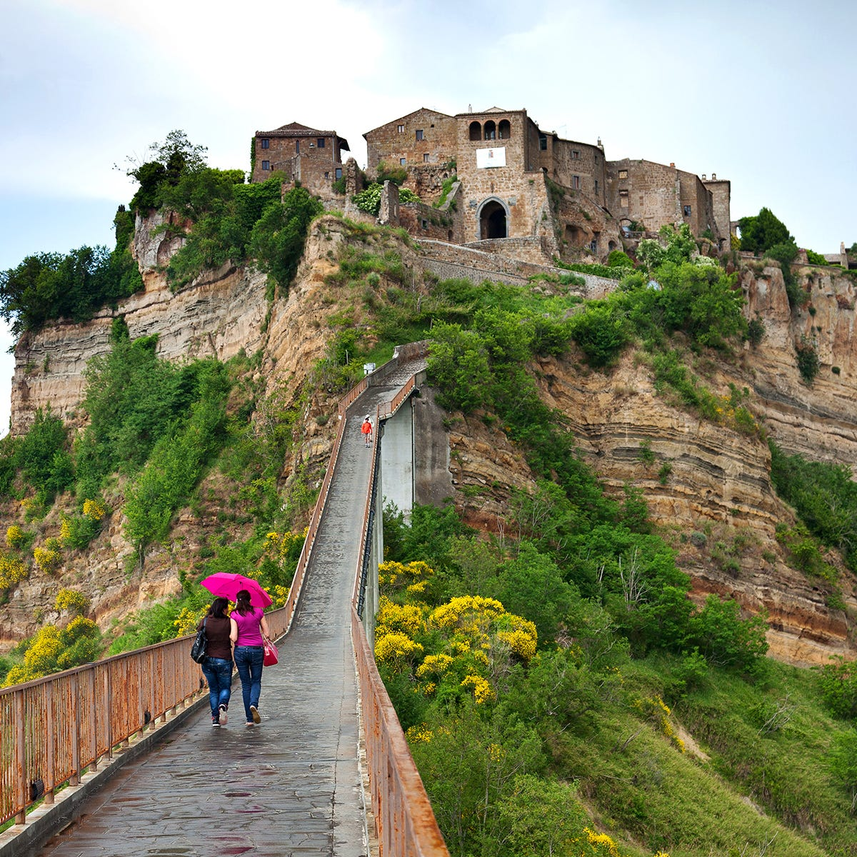 Rick Steves: Exploring Europe's hidden gems