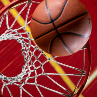 South Jersey girls basketball Mean 15 rankings for Jan. 20