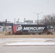 Mercury Marine gets ready to celebrate it's 80th birthday.