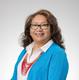 Sen. Susan Webber, D-Browning