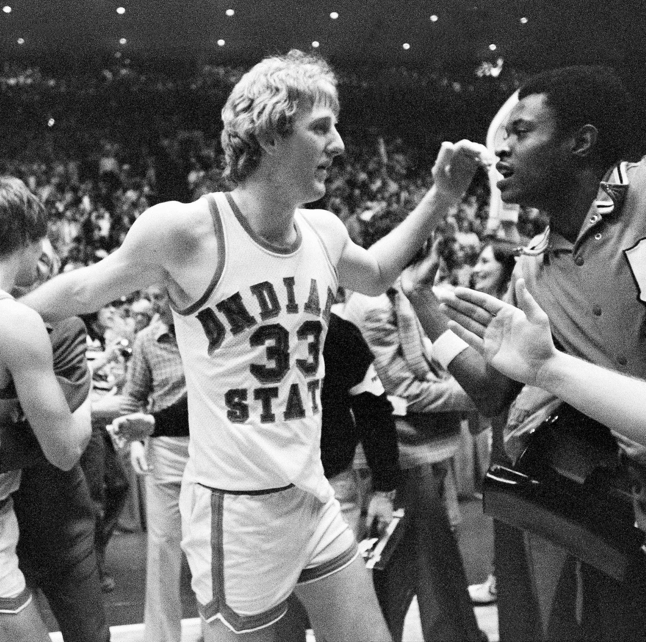40 years later, Indiana State celebrates 1979 national runner-up team