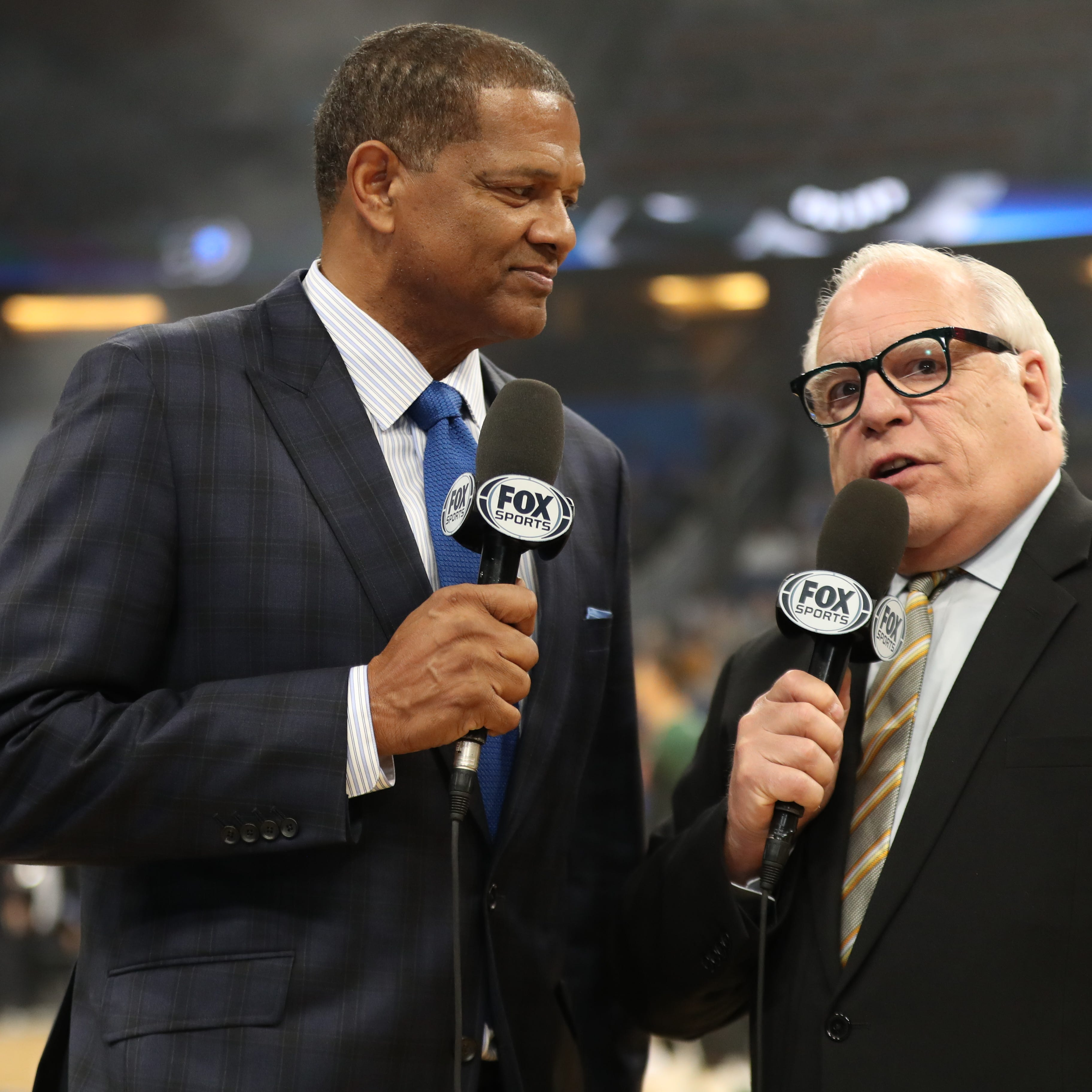 At long last, Milwaukee Bucks will retire Marques Johnson's No. 8 on March 24
