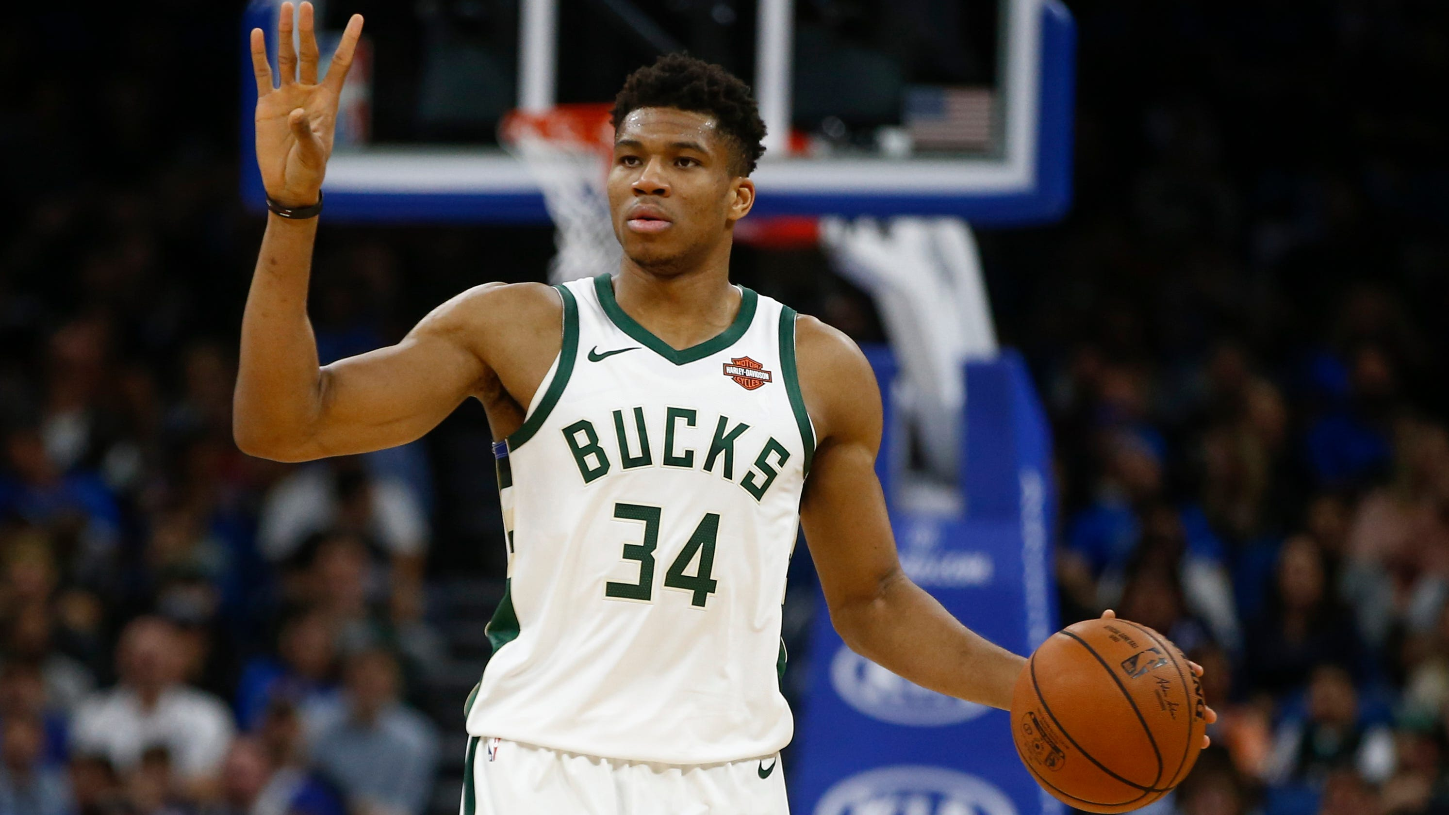 3703b7360 13 hip-hop songs that give Bucks superstar Giannis Antetokounmpo a shout-out