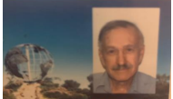 Silver alert issued for missing Mesa man, 83, with dementia