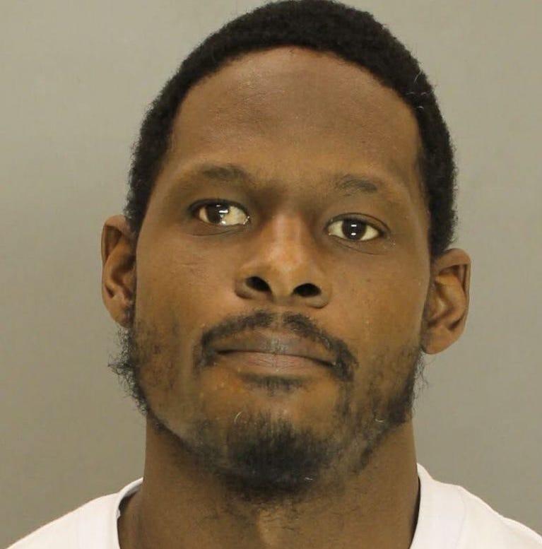 Accused York-area stalker turns himself in, police say