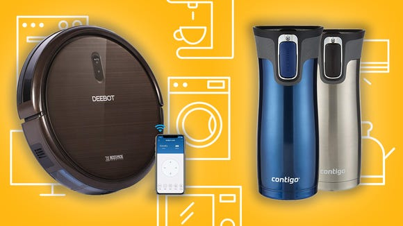 Here are the 5 best Amazon deals you can get this weekend