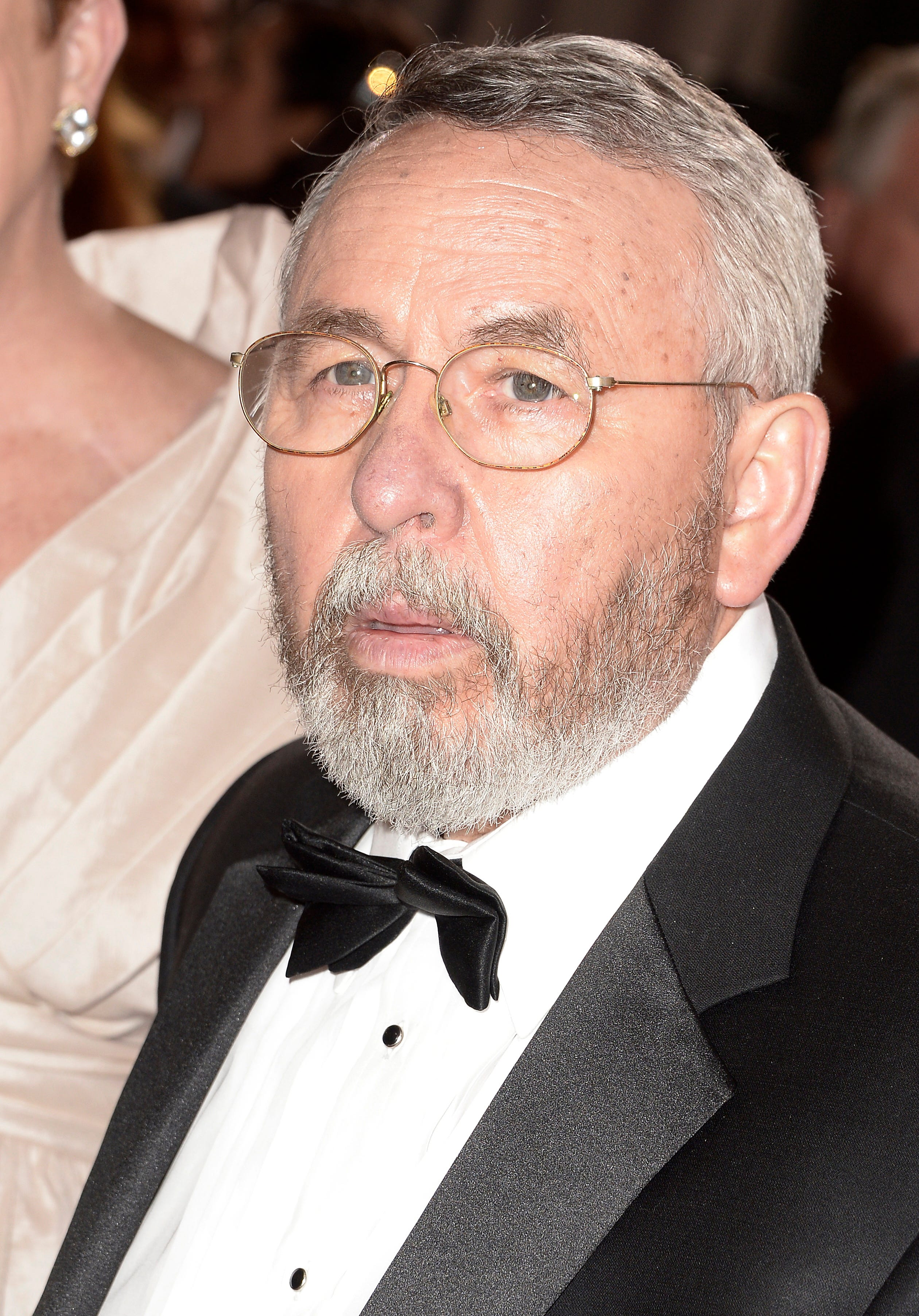 Ex-CIA officer played by Ben Affleck in Oscar best-picture winner 'Argo' dies at 78