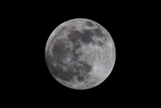 blood moon january 2019 south florida - photo #28