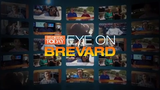 Florida Today government editor Dave Berman talks about the latest in local and state government on Florida Today's Eye on Brevard.