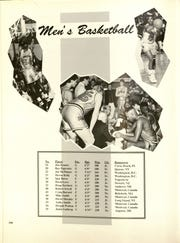 FIT program shows Al Skellett in the huddle, lower left in dark suit.
