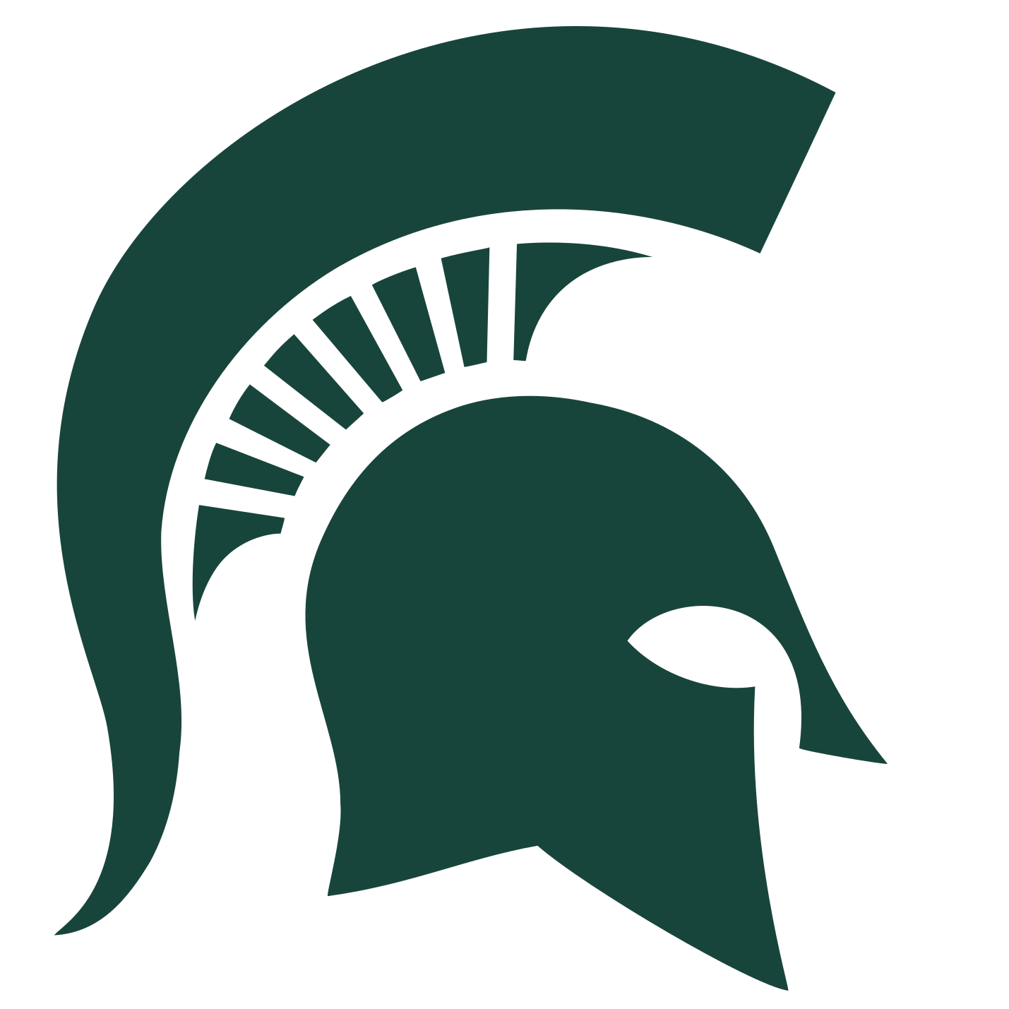 Student says MSU discouraged her from reporting rape by basketball players