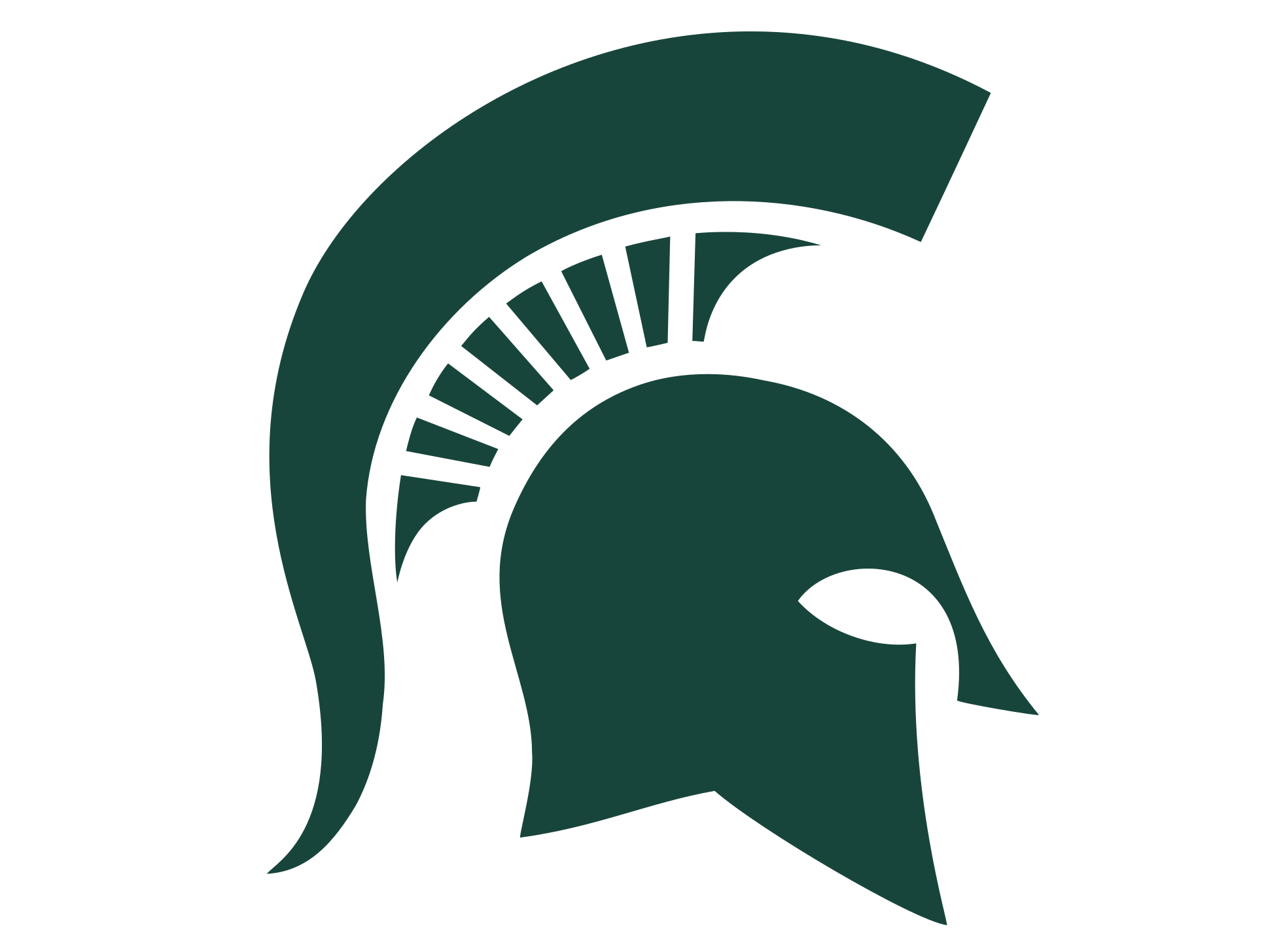 "Bailey Kowalski, 22, who claims the athletes sexually assaulted her in April 2015, sued MSU last year in U.S. District Court in Lansing, as a ""Jane Doe"" and went public in an interview with the Times published Wednesday."