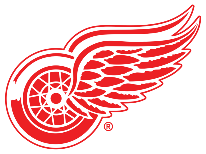Detroit Red Wings to get glimpse of future at prospects ...