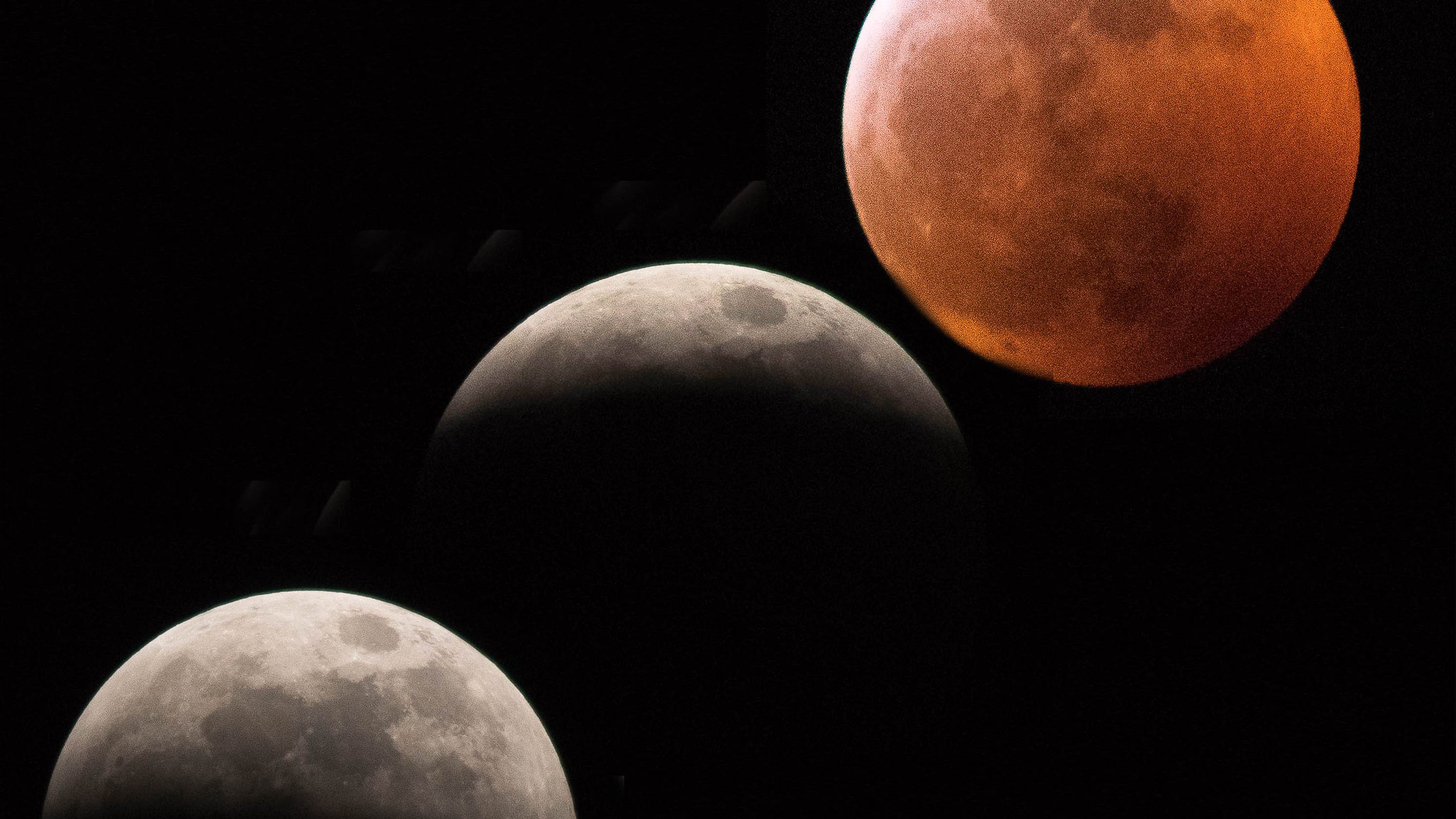 blood moon january 2019 viewing guide - photo #14