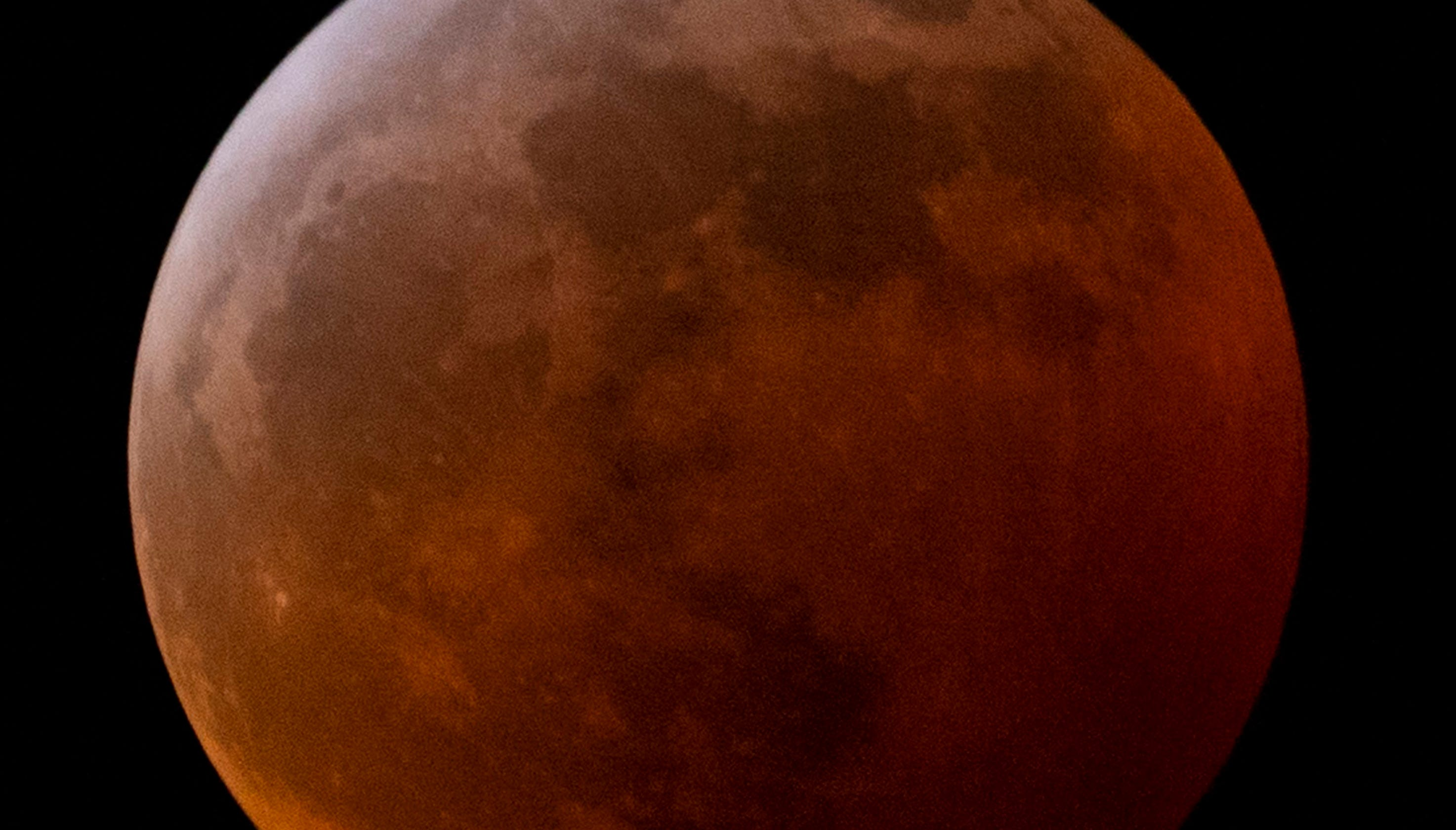 blood moon january 2019 viewing guide - photo #42