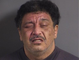PEREZ, ROBERT ANTONIO, 51 / INTERFERENCE W/OFFICIAL ACTS (SMMS) / CONTEMPT - VIOLATION OF NO CONTACT OR PROTECTIVE O