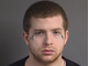 CONKLIN, JOSHUA KENNIETH, 26 / POSSESSION OF A CONTROLLED SUBSTANCE-3RD OR SUBSQ