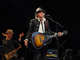 Influential British rock band Mott The Hoople, led by Ian Hunter, is touring the United States for the first time in 45 years this spring. The first show is in Milwaukee, at the Miller High Life Theatre April 1.