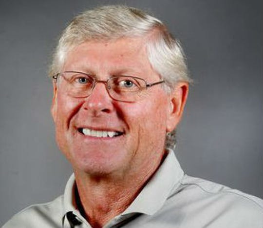 Hall of Fame football coach David Martin will start working with the Jason Foundation in June.