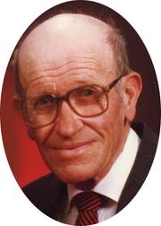 Roger Nelson