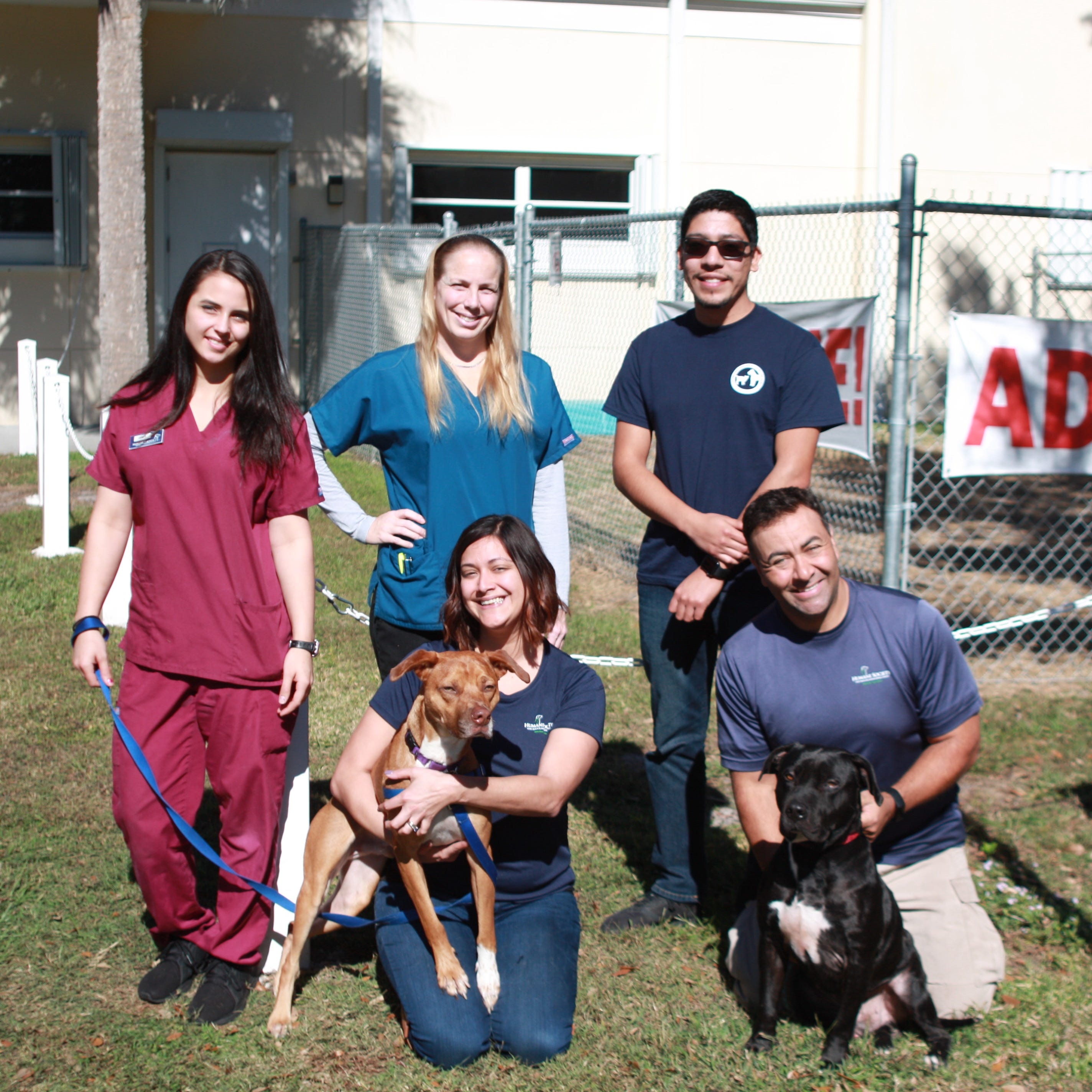 Humane Society's of Vero Beach & Indian River County's 'Cause for Paws' set for March 5 at Oak Harbor Club