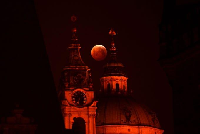 blood moon 2019 usa - photo #32