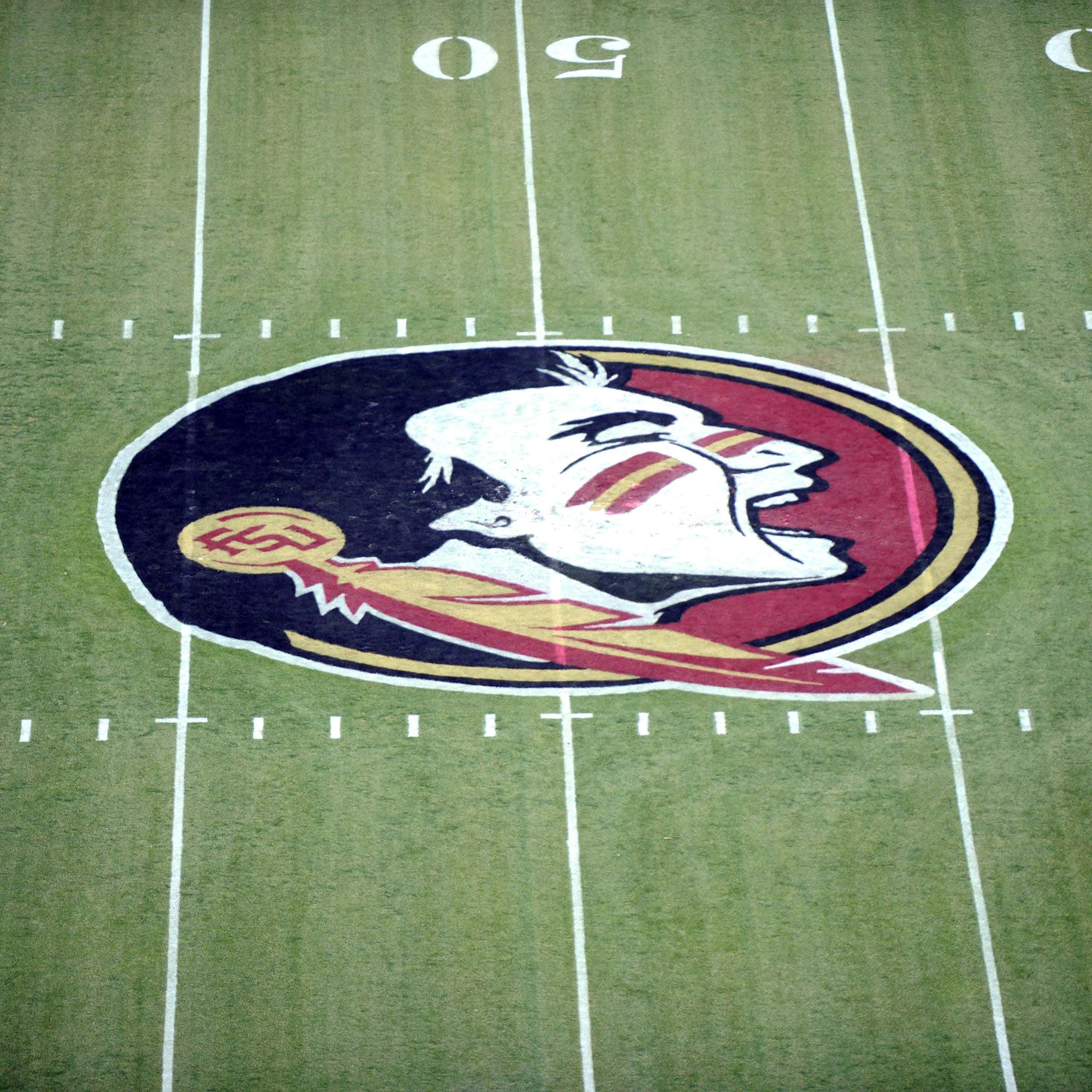 Florida State football apologizes after Martin Luther King Jr. Day tweet draws backlash