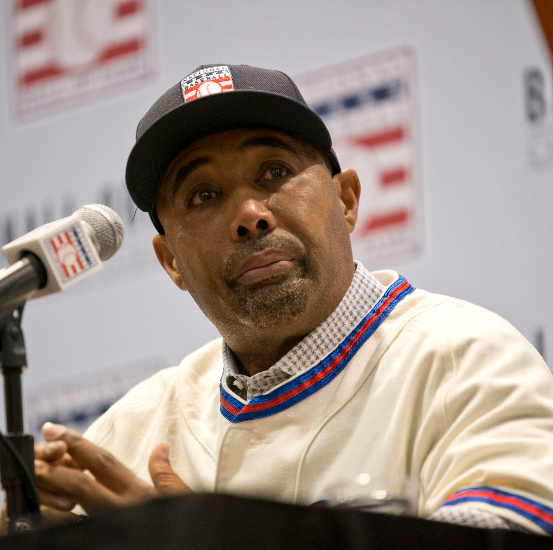 6 ways the Baseball Hall of Fame should revamp elections to prevent future Harold Baines