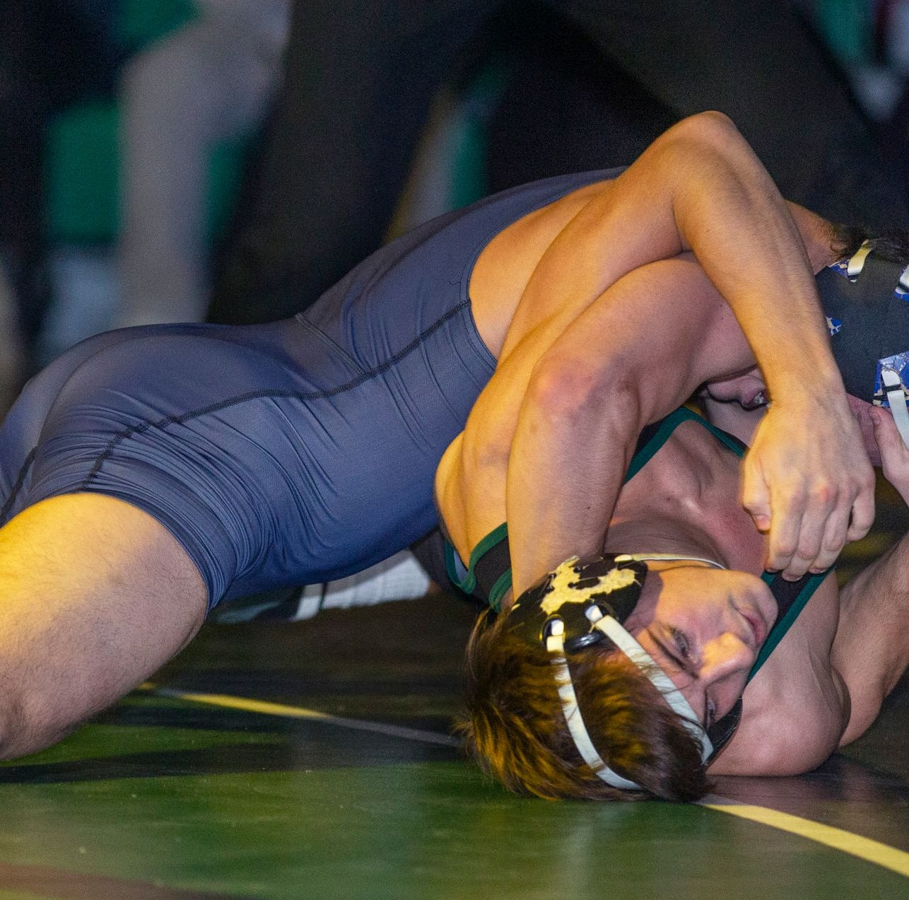 NJ wrestling: The NJWWA State Top 20, see who is in and who moved up