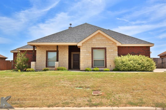 6409 Tradition Drive