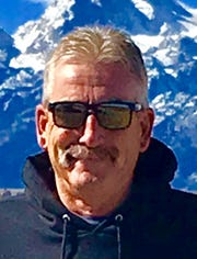 Steve Endresen