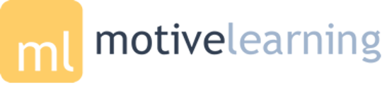 Motive Learning, based on Merritt Island, is rolling out a new product.