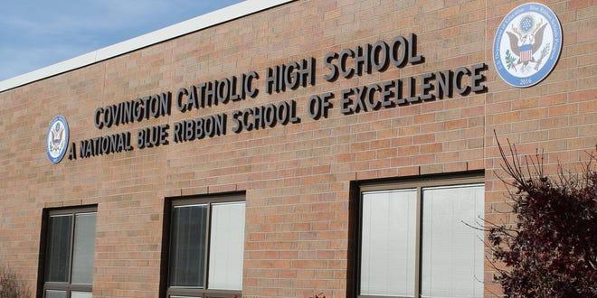 Covington Catholic