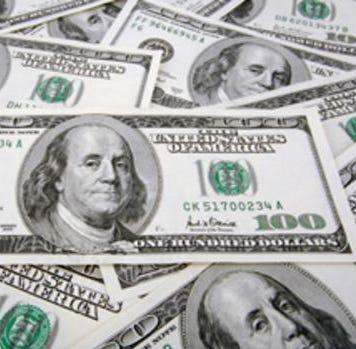 East Brunswick CPA pleads guilty to filing false tax return