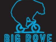 RAGBRAI announces new biking event in eastern Iowa