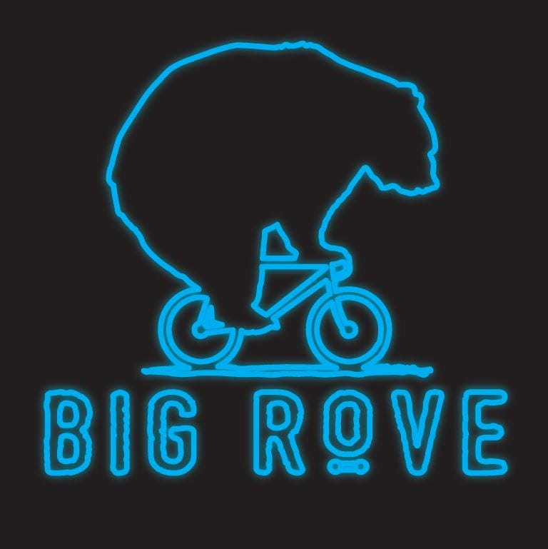 RAGBRAI announces new biking event in eastern Iowa