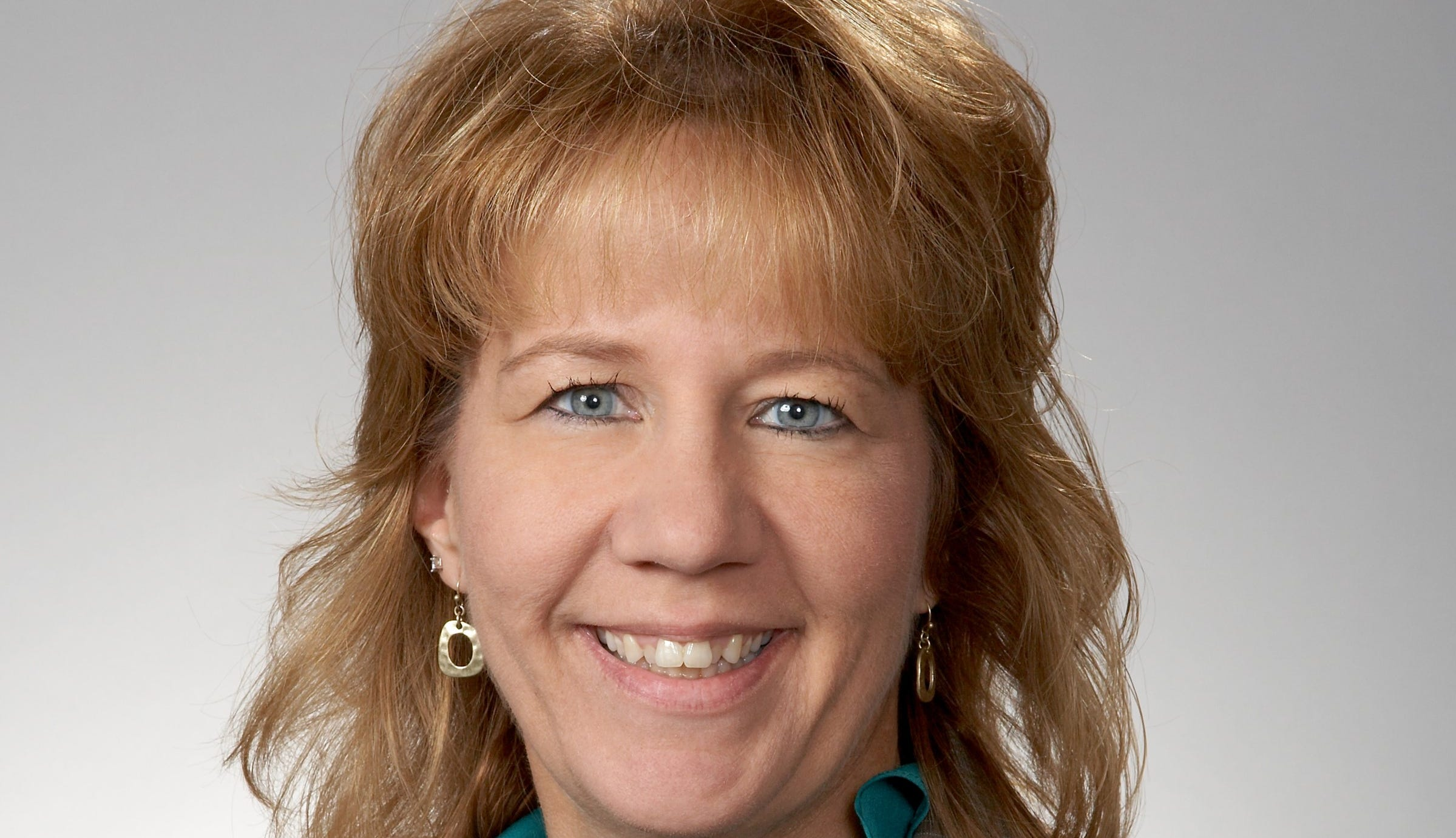 Waukee schools' chief financial officer accepts new job in eastern Iowa